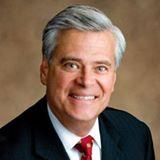 NY Senate Majority Leader Dean Skelos