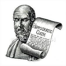Hippocrates 2