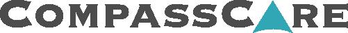 CompassCare logo