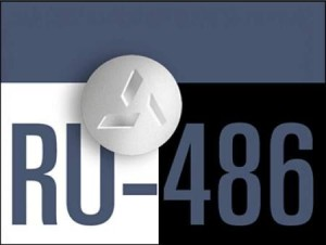 Abortion-Drug-Ru486
