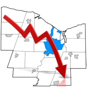 Monroe-County